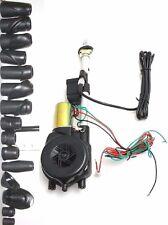 Télescope antenne voiture antenne électrique comme Hirschmann Antenne MERCEDES