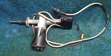 Volvo Penta 270 275 289 285 Mechanical Trim Tilt Jack Worm Gear Lift 897658