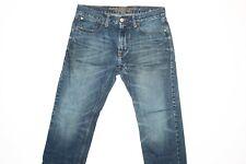 AMERICAN EAGLE Men's Slim Straight Denim Jeans, Size 31x30, EUC!