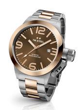 TW Steel CB151 Herren Armbanduhr De