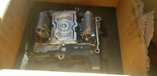 VW Skoda Audi DSG Repairs Mechatronics New