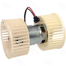 New Blower Motor With Wheel 75808 Parts Master
