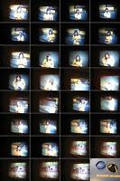 8 mm Film Privat.Fulda Farben Wiegand eine gefilmteLiebeserklärung-Antique Film