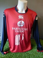 024fb62d2 Football Shirts (French LOSC Lille Métropole Clubs)