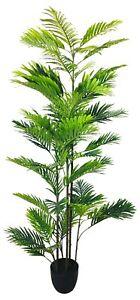 Artificial Palm Tree 200cm