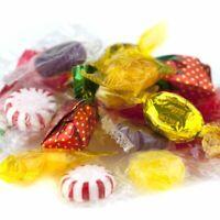 Hostess Candy Mix 2 Lbs