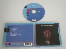 Billy Paul/Ebony Woman (Sony Music 886976 082529) CD Album