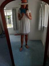 Odd Molly Vestido