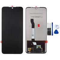 Para Xiaomi Redmi Note 8T Pantalla LCD Táctil Screen Digitizador Asamblea +Tools