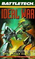 Battletech 09:  Ideal War [ Kubasik, Christopher ] Used - Good