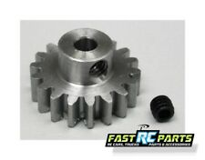 Robinson Racing Traxxas E-Revo 5603 5605 5608 32 Pitch Pinion Gear 18T RRP0180