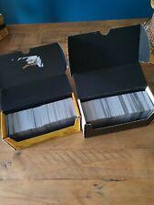 Magic The Gathering Job Lot Collection 100+ rares (approx 700+ cards)