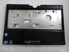 ASUS EEE pc T101MT repose-poignets, pavé tactile avec câble, haut-parleurs et lecteur de carte -226