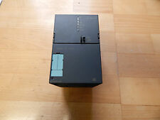 Siemens simatic CP 343-1 IT 6gk7 343-1gx20-0xe0