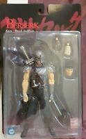 Art Of War BERSERK Guts Hawk Soldier  introvabile Yamato no bandai no resina
