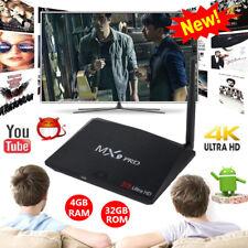 Bluetooth Home Network Media 1080p Internet TV & Media