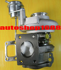SAAB TD04HL-19T Upgrade 9-3 2.3L 9-5 2.3T Aero B235R B235L B205R Turbocharger NE