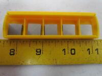 Kennametal SNG422 63492520485 Carbide Insert Grade K68 Box of 5pcs