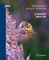 Il ronzio delle api by Tautz, Jurgen (Paperback book, 2011)