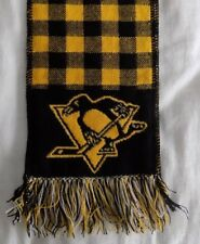 Pittsburgh Penguins Scarf