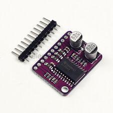 TPA6120  Hi-Fi Stereo Headphone Amplifier AMP Audio Amplifier ±5V to ±15V