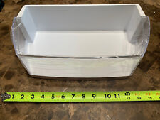 Kenmore Daewoo Refrigerator Door Shelf Large Part # 3019059600