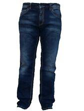 NEU Camp David Herren Jeanshose CO:NO R611 Jeans Hose Denim