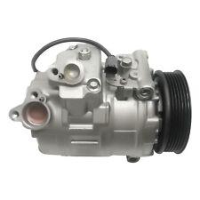 Reman AC Compressor IG391 BMW 325i 328i 330i 528i 525i 530i M3 M5 M6 Z4