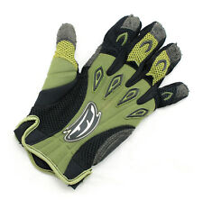 Paintball Jt Single Right Hand Team Glove Size Xl - Well Worn