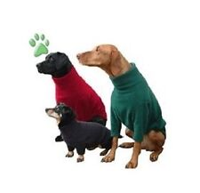 Equafleece Clothing & Shoes for Dogs