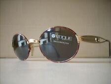 VOGUE    VO 3201  -S   VINTAGE   occhiale da sole  unisex