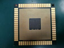 Intel Itanium Processor CPU SLBN2 9320 16 MB L3 Cache 1.33 GHz 4/Quad Core 155w