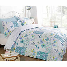 Pillow Case Vintage/Retro Bedspreads