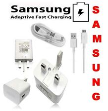 Genuine NOKIA Charger Plug and micro cable for Huawei Phones