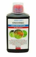 Easy-Life EasyCarbo 250ml Plant Fertiliser