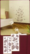 Wandsticker/ Wandtatoo/ Dekorfolie -Deko-Pflanze-  NEU