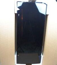 GE Refrigerator Door Foam ASM Ref-Left  Black WR78X12222 OEM  NIB!