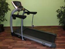 Laufband - Vision Fitness  TF 20 Elegant   -  Versand kostenfrei