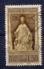 Italien_1961 Mi.Nr. 1103 Plinius d. J.