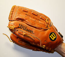 New listing Wilson Right hander Softball Glove - A9826