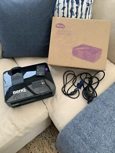 BenQ MS502 Digital Projector