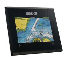 B&G VULCAN 5 FS Multifunction Display