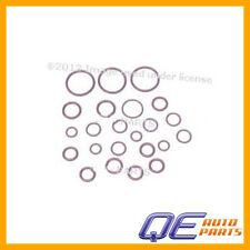 """Porsche Cayenne 2003 2004 2005 2006 2008 Santech A/C O-Ring Kit """"Rapid Seal Kit"""""""