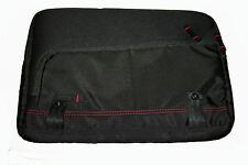 TECH AIR Ultrabook ™ manica per 13,3 pollici Notebook / Apple Macbook / Macbook