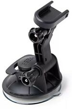ION Suction Mount Pack for Air Pro & 2 Action Sport Sports Camera Accessory