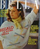 BELLA n.35 1983