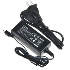 8.4V 1.5A CA-590 AC Power Charger Adapter for Canon DC302 MD235 FS100 ZR930 950