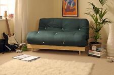Cloud Nine Bedroom Modern Furniture