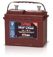 Refurbish FIX Repair KIT  Renew ATV & AUTO   Kit to fix Battery Batteries