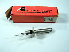 American Beauty 9010 30W Heating Element For 3110 New